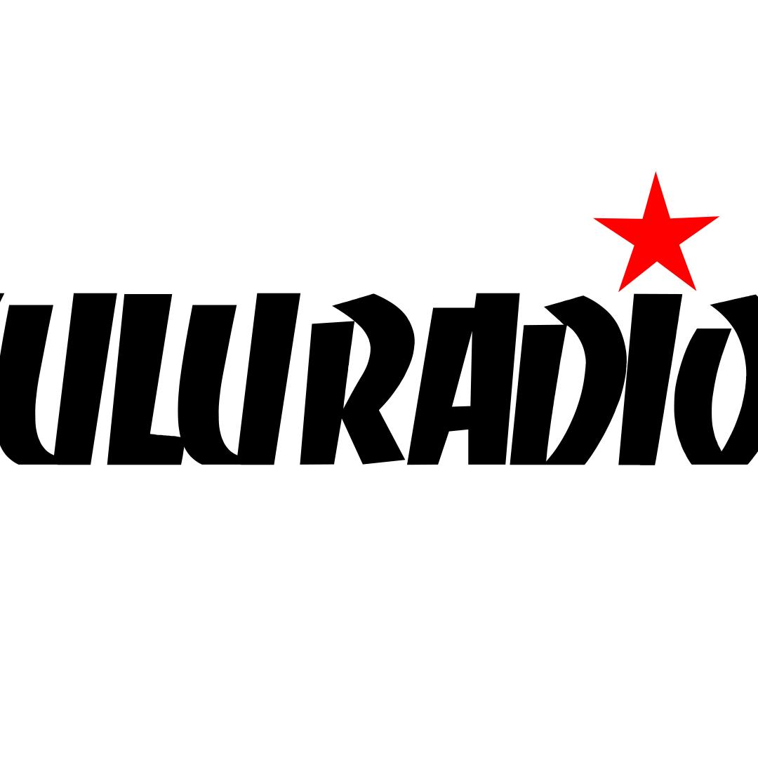 La Zuluradio