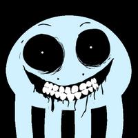 Krispy Animation