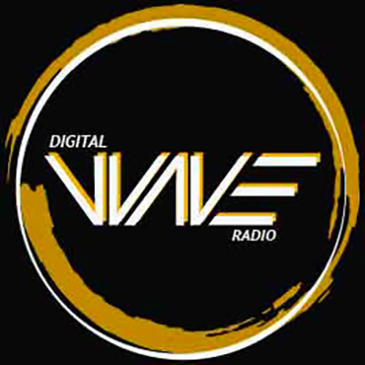 Digital Wave Radio