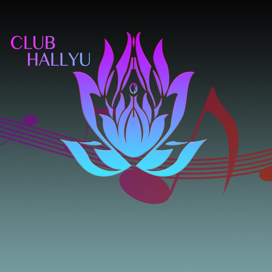 Club Hallyu Radio