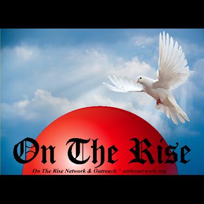 Rise Radio OTR