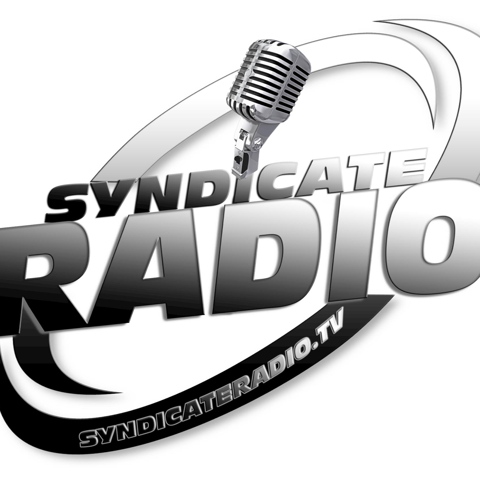 syndicateradio.tv