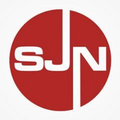 SportsJunkie Radio Net