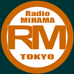 Radio MIHAMA Japan