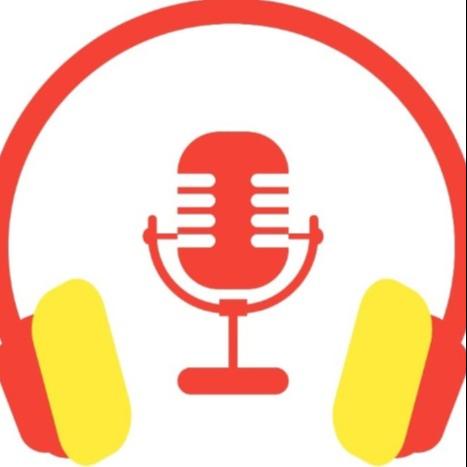 San Salvatores Radio Web