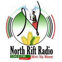 Northrift Radio