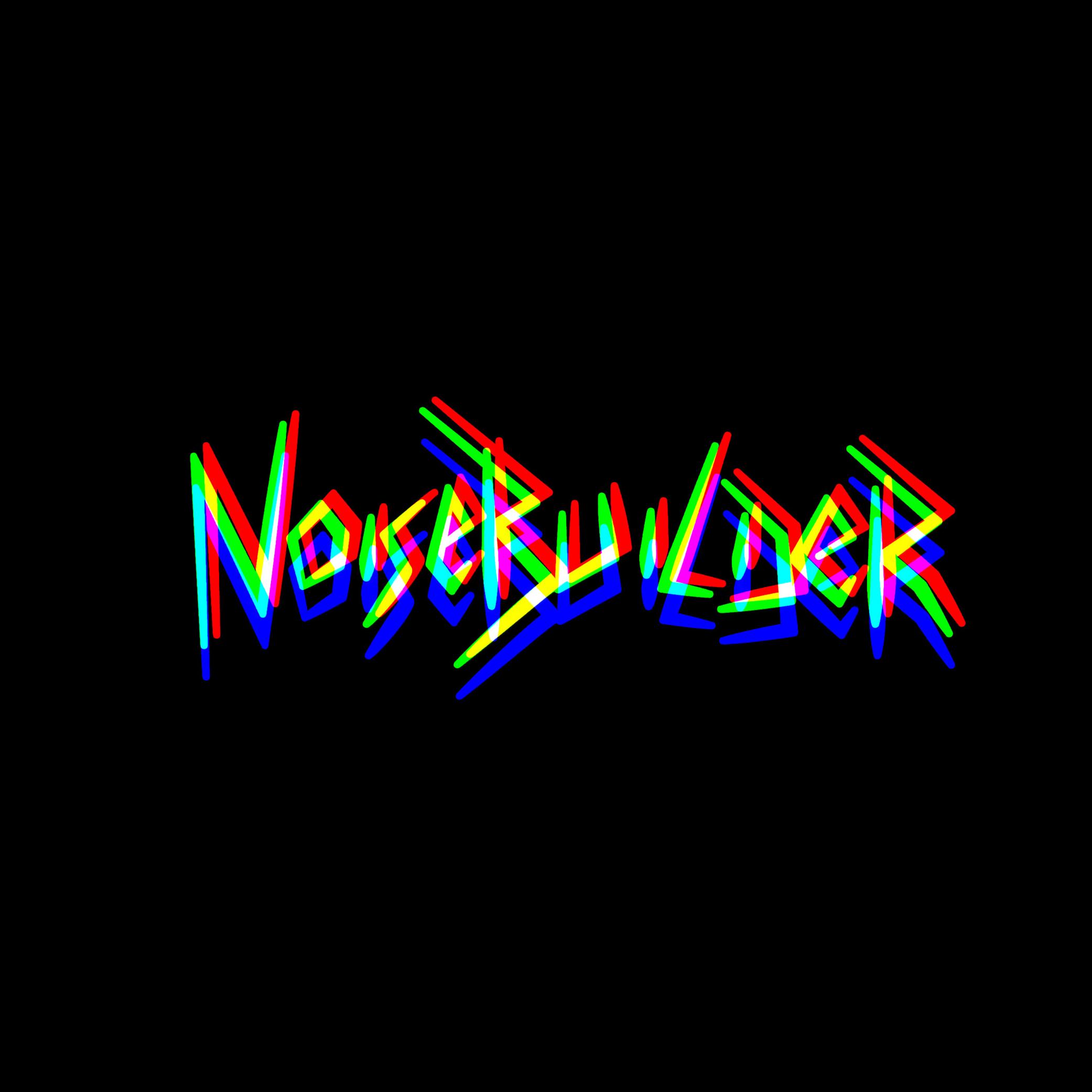Noisebuilder Podcast