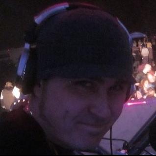 Beatmedic's Funky Beats