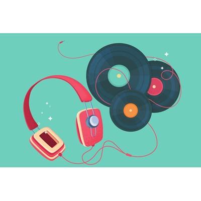 MusicHP