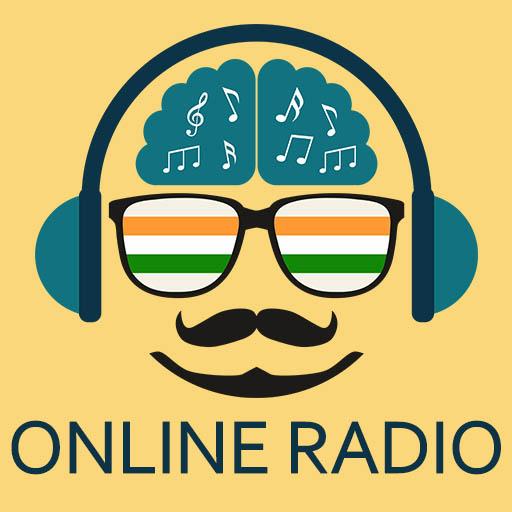 Radio Web India