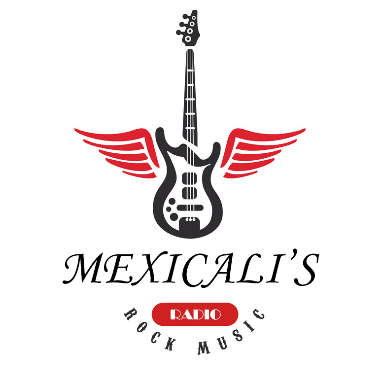 Mexicali's