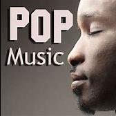 24/7 Pop Musik