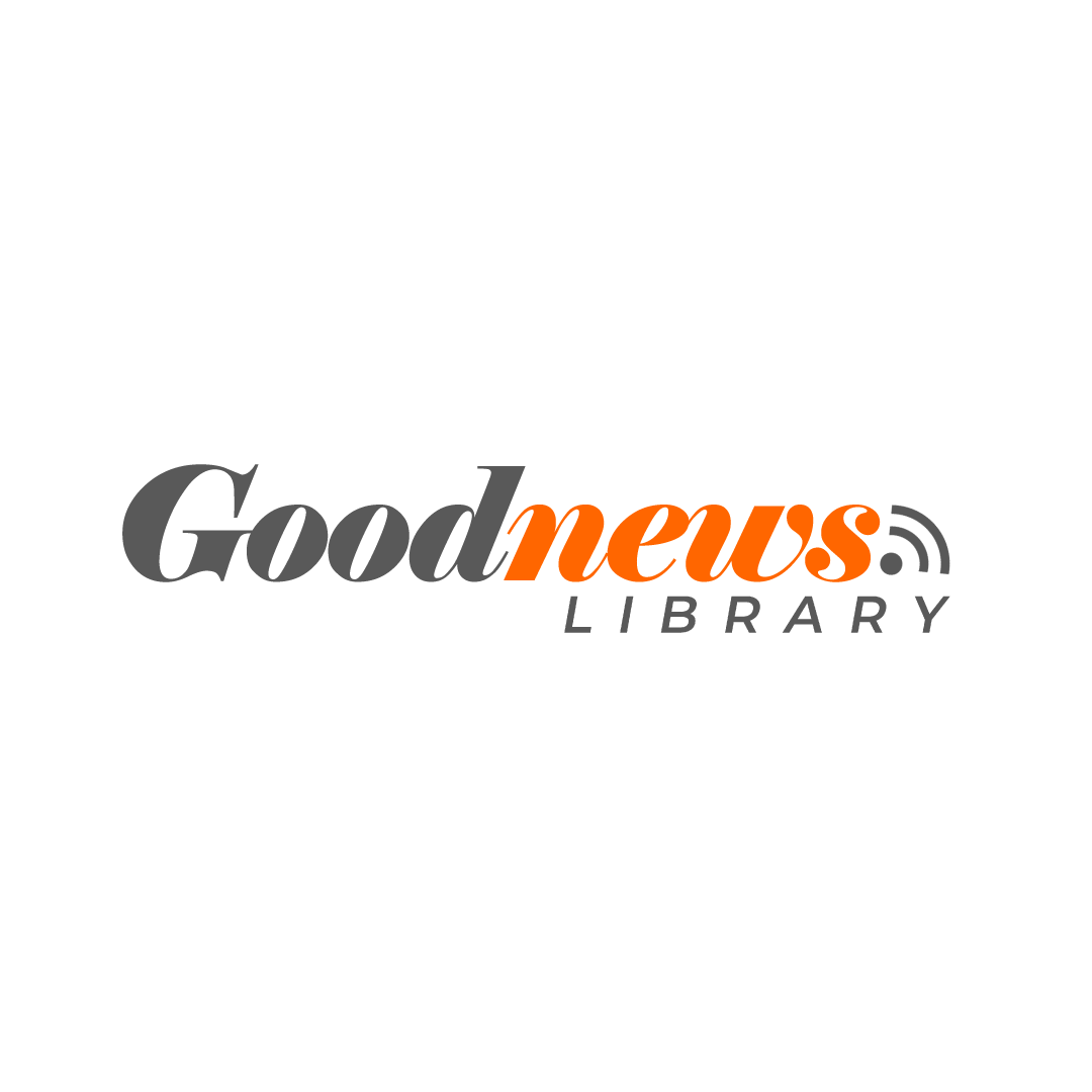 Goodnews Library Live Radio