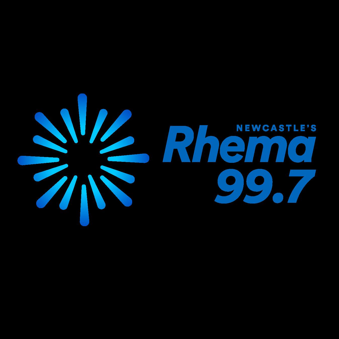 RhemaFM_TEST