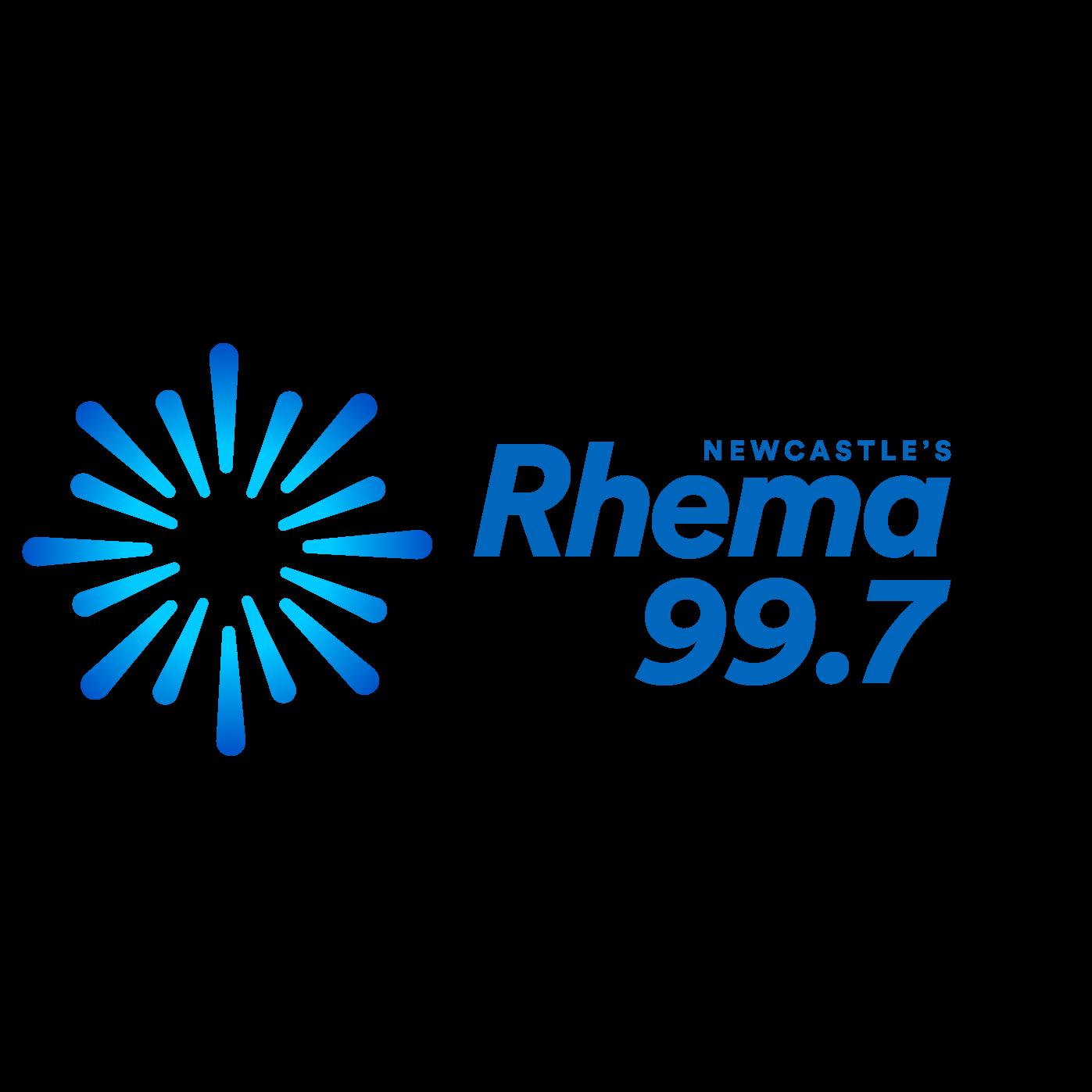 99.7 Rhema FM Newcastle