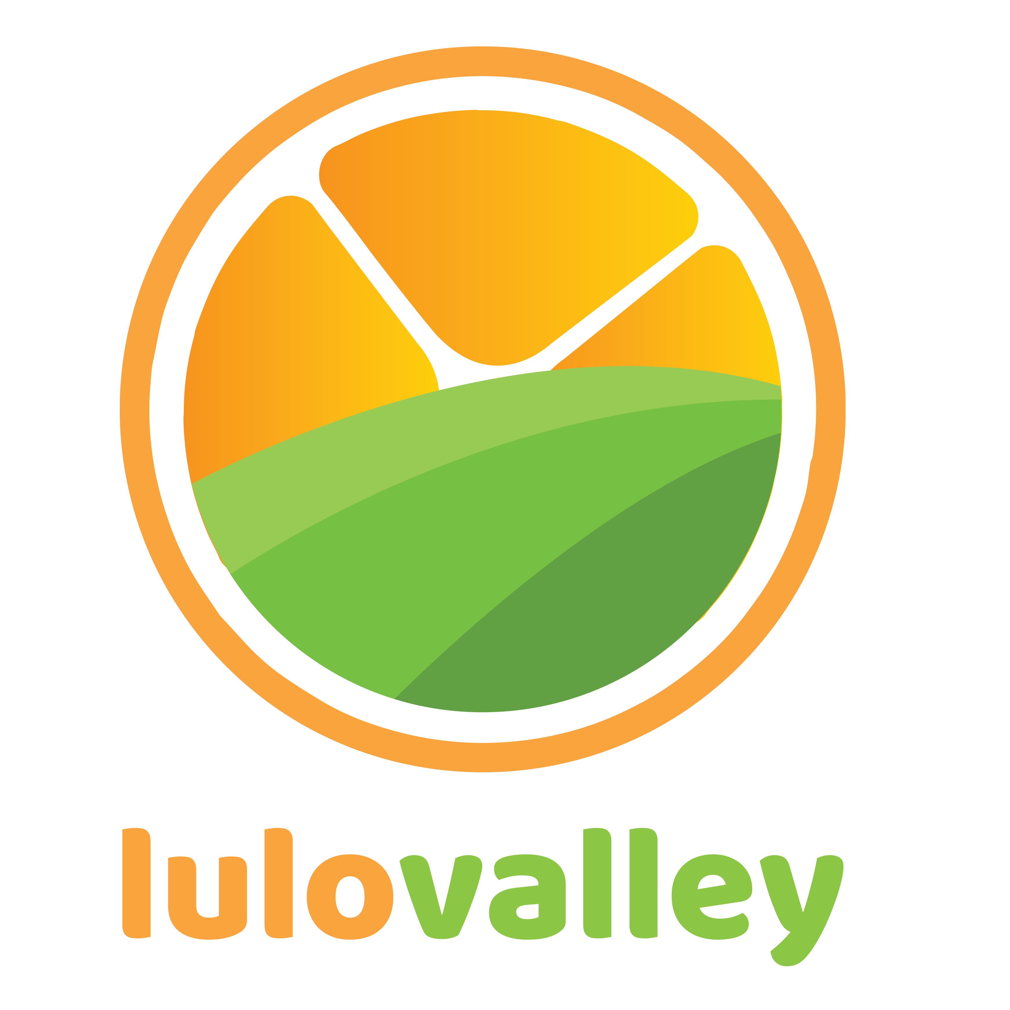 Lulo Valley