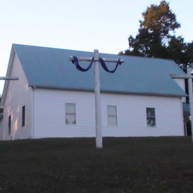 Dutch Valley Baptist Church