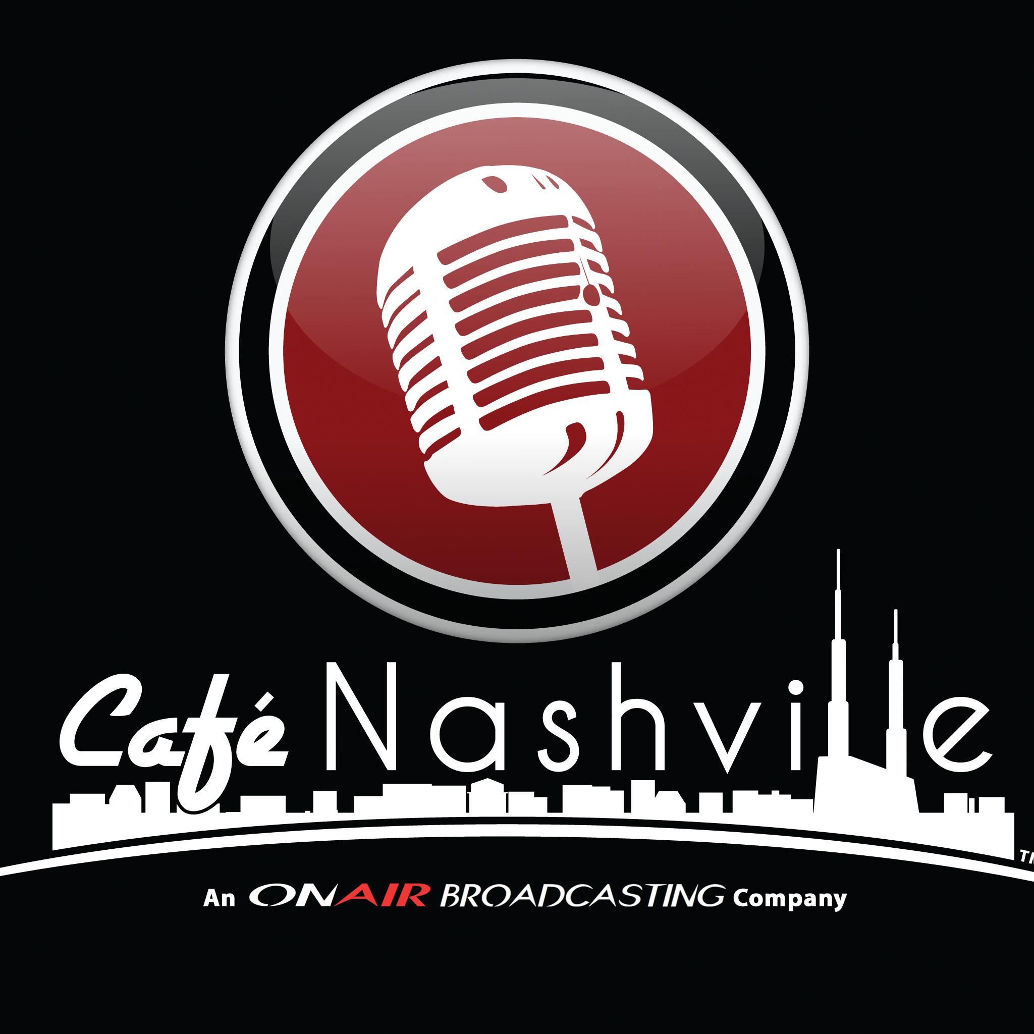 CafeNashville.com