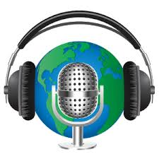 BISA RADIO