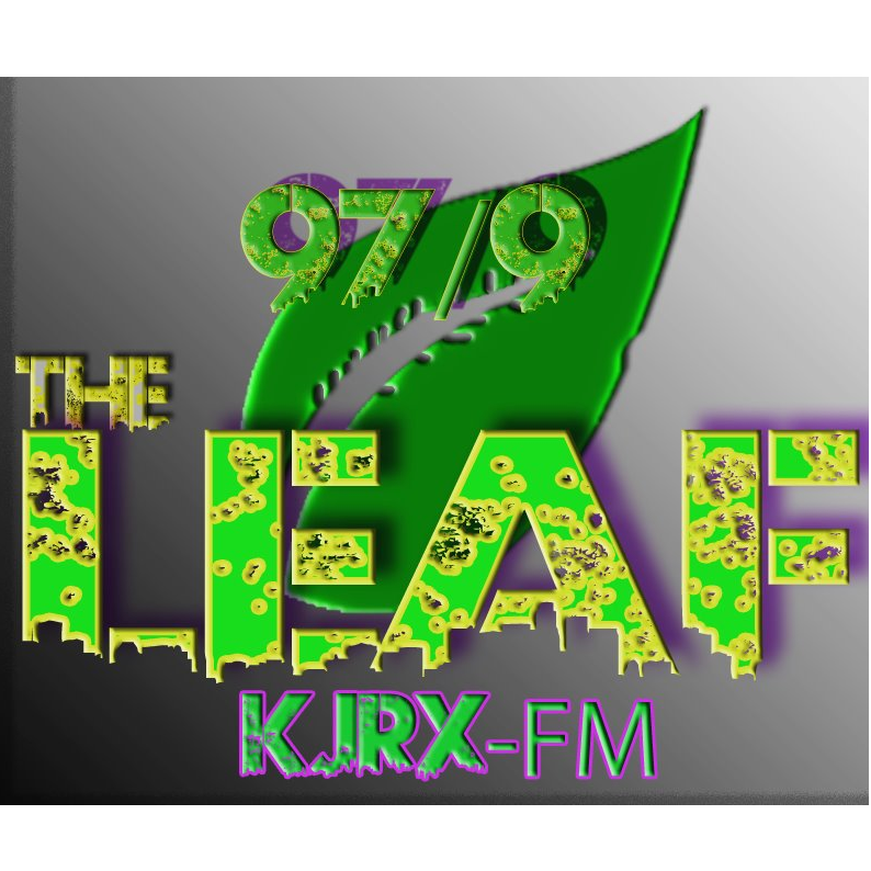The Leaf FM
