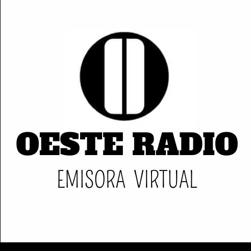 Oeste Radio