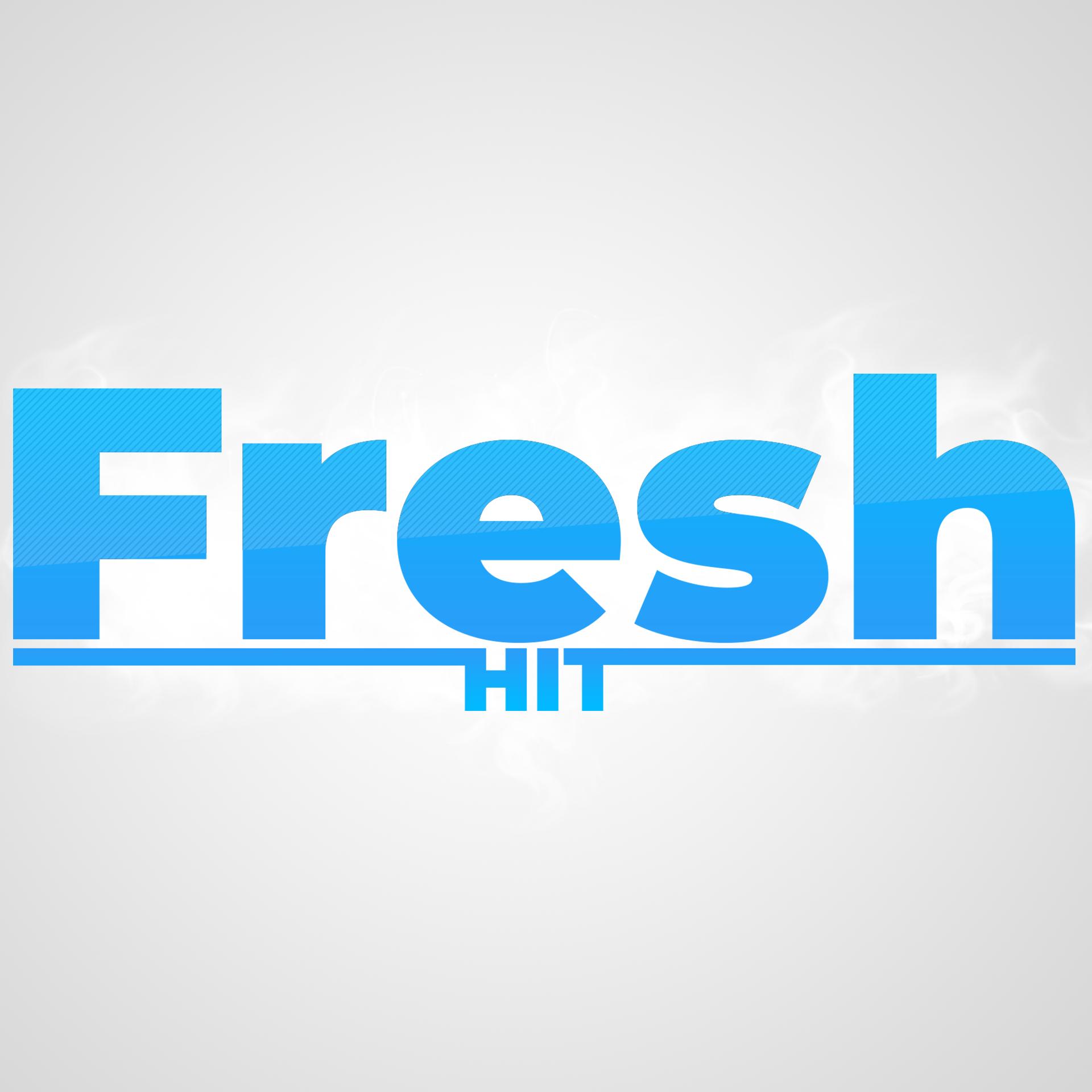 FreshHit