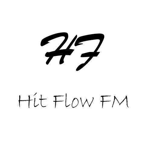 Hit Flow FM Lebanon