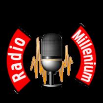 Radio MilleniuM Manele Romania - www.RadioMilleniuM.Ro