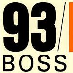 BossRadio93KHJ