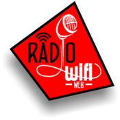 Radio Wifi Web original
