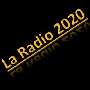 La Radio 2020