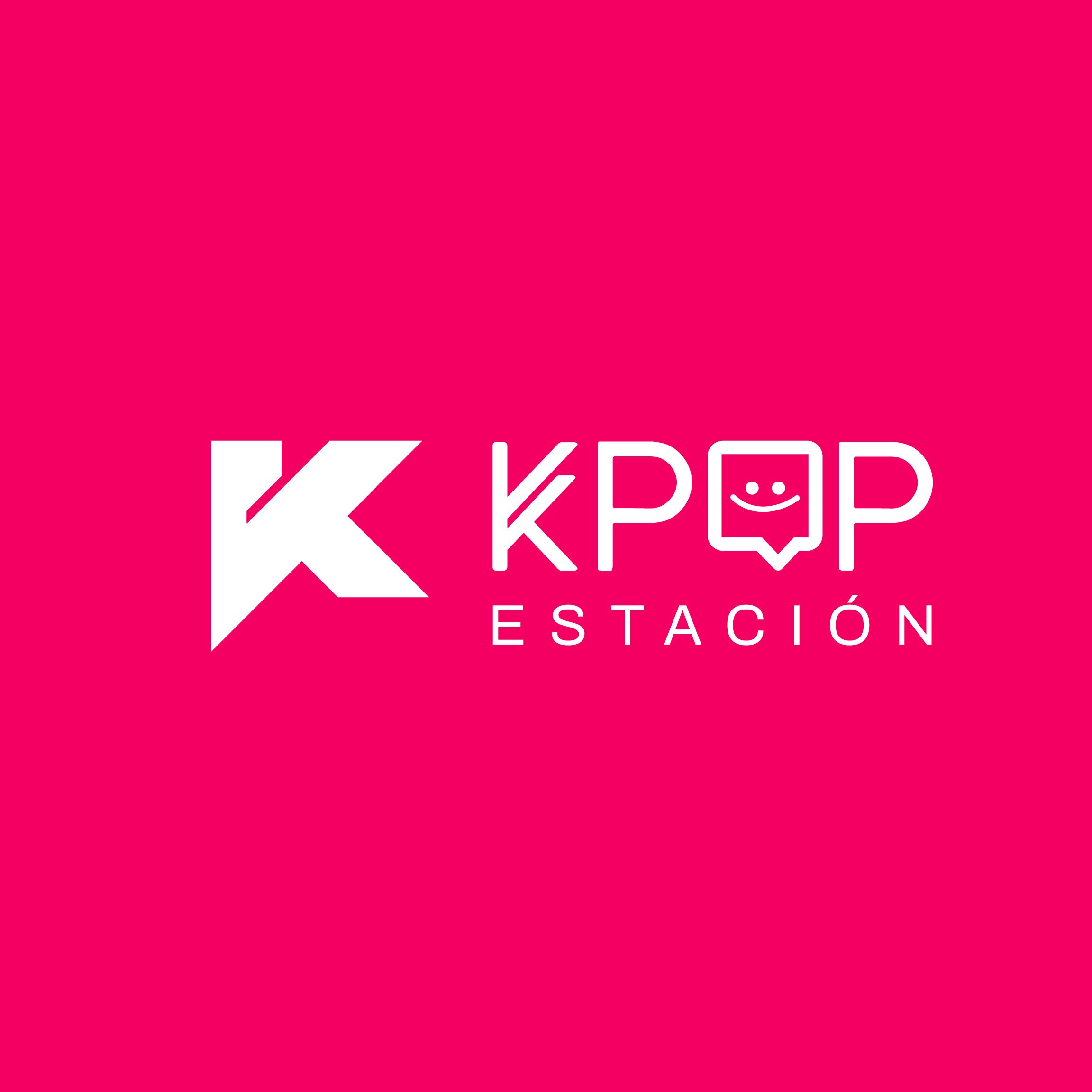 kpop45