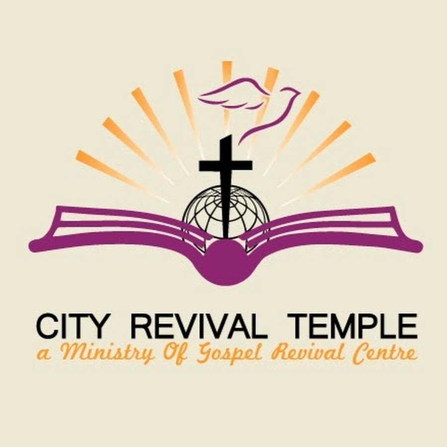 city revival