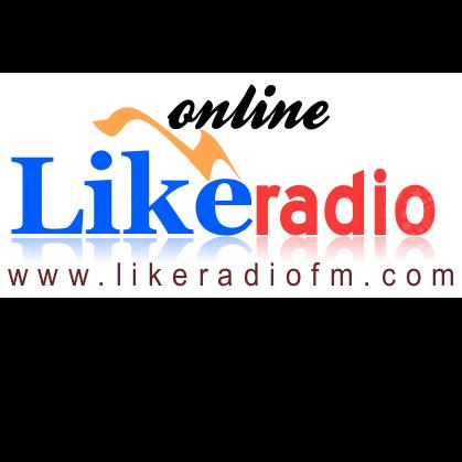 Like Radio fm