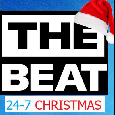 BEAT CHRISTMAS 24-7
