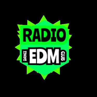 Radio EDM NO