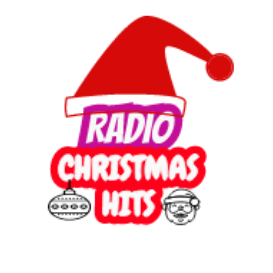 Radio Christmas Hits