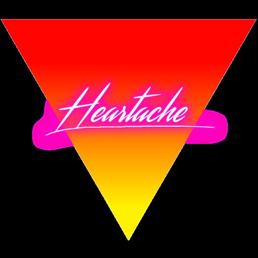 Heartache FM