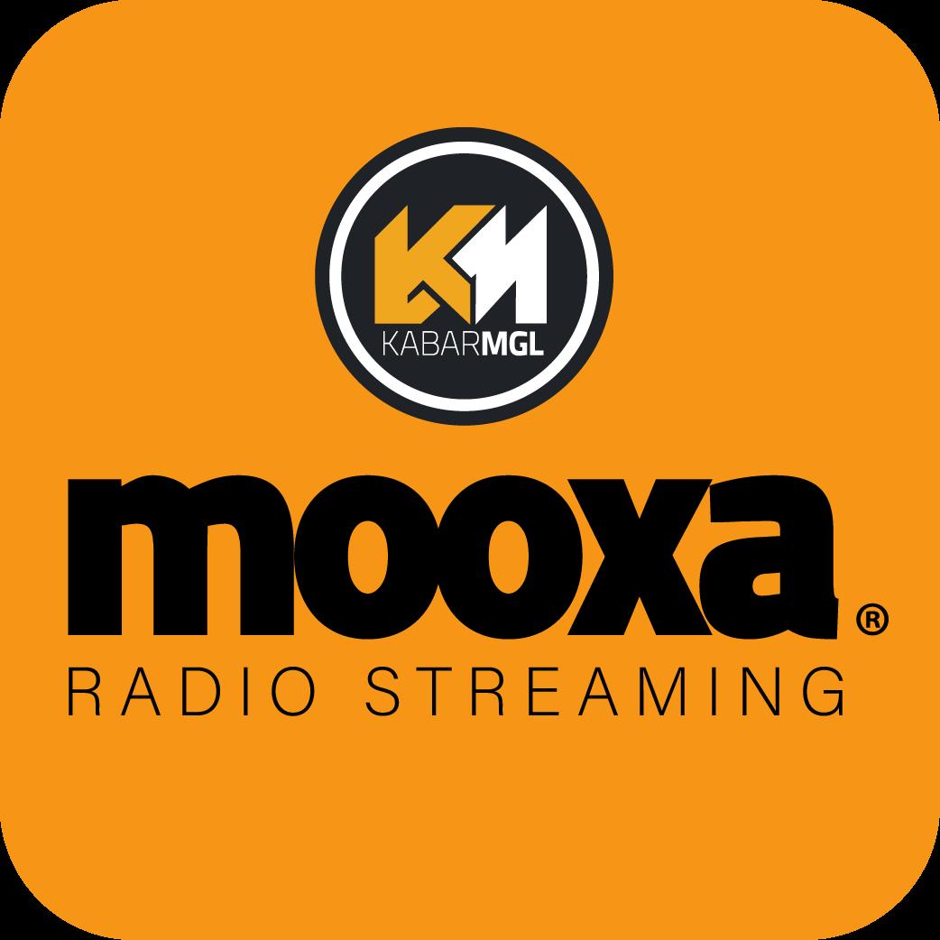 Mooxa Radio Indonesia