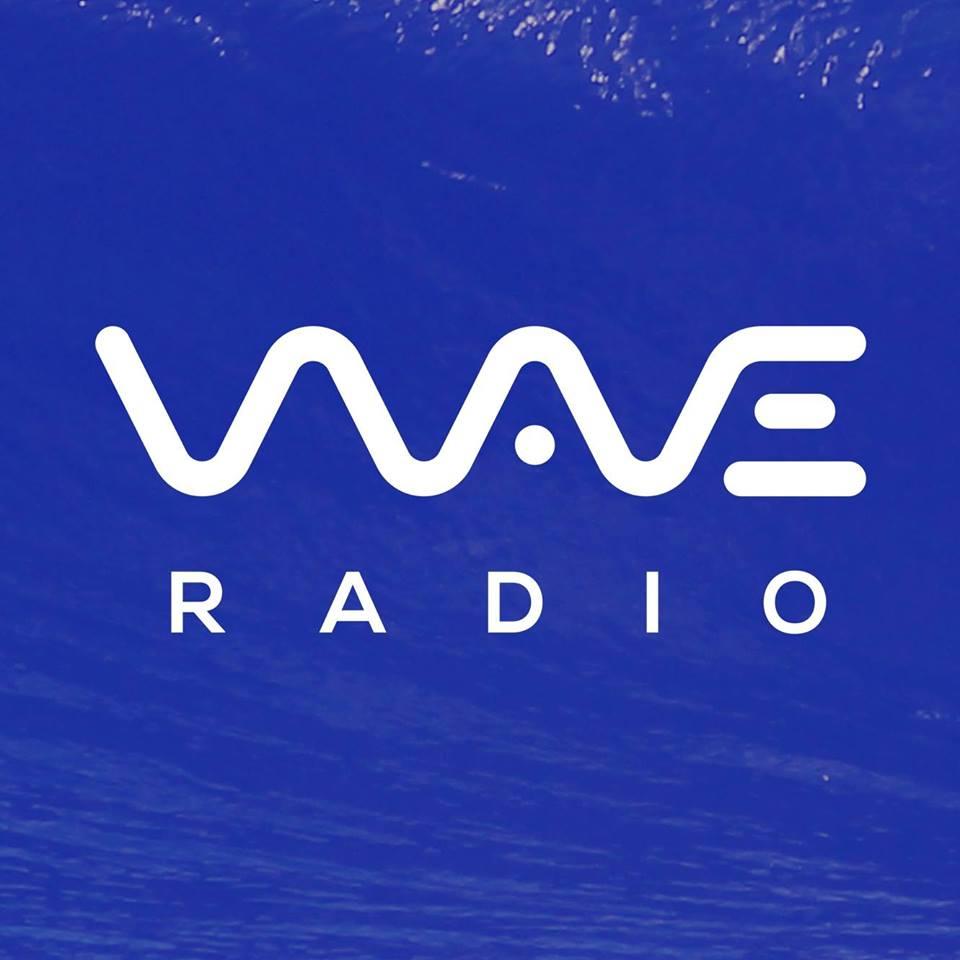 WAVE RADIO CEBU