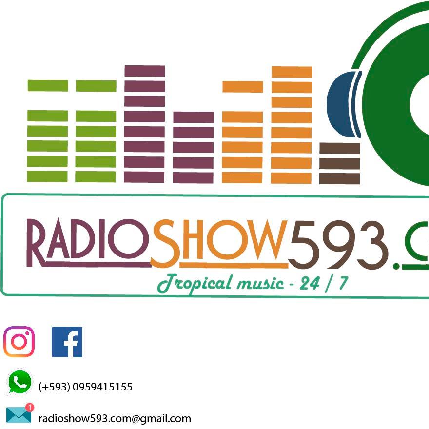 RadioShowEcuador