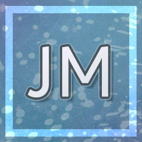 Jamillionaire