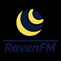 RavenFM