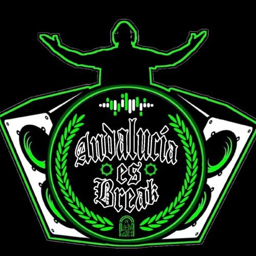 La Radio Del Trap Latino Y Mas
