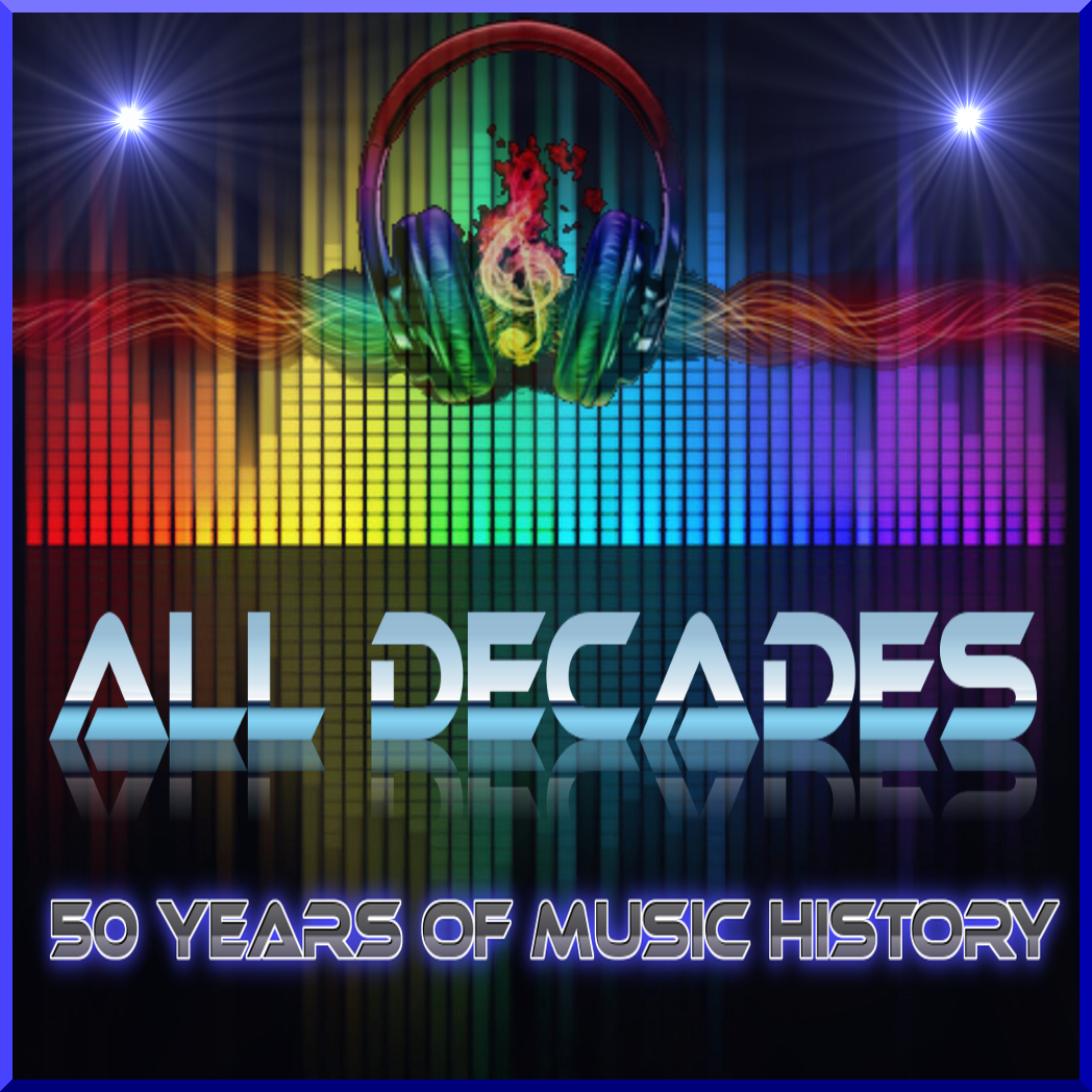All Decades (Every Week Another Decade)