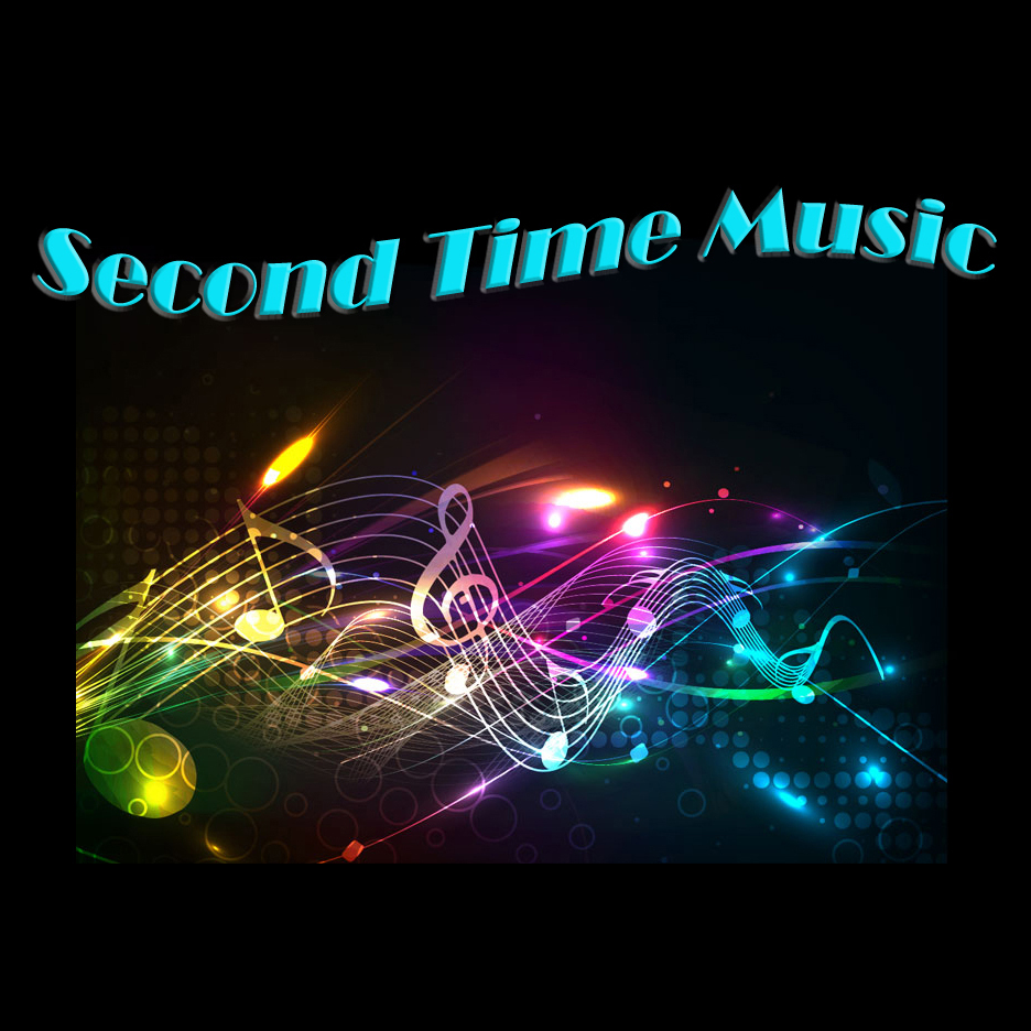 Second Time Music
