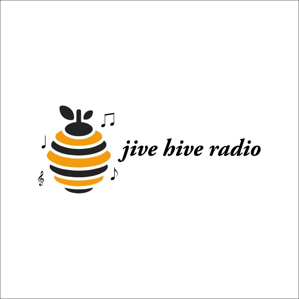 jive hive radio