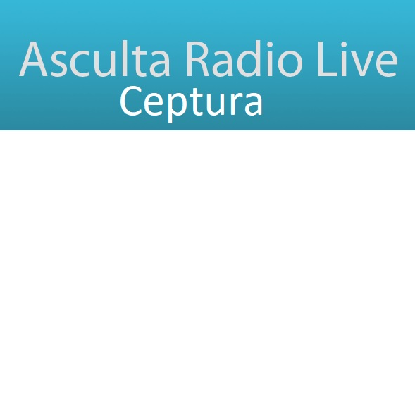 Radio Ceptura