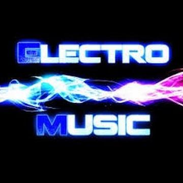 RTV News Electro