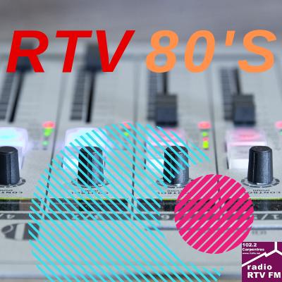 RTV 80'S